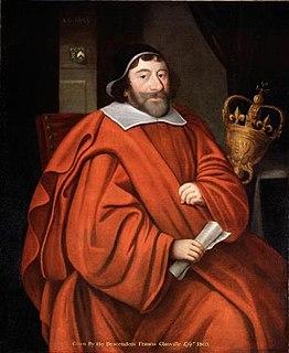 John Glanville English politician (1586-1661)