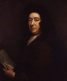 Sir Anthony Deane by Sir Godfrey Kneller, Bt.jpg