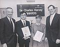 Sir Charles Harvey Award (3) (9783726784).jpg