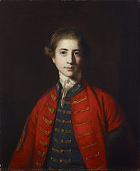 Stephen Croft, Junior