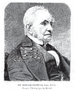 Sir richard griffith