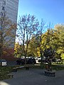 Sirenevyi bulvar Troitsk 2530 (45659355742).jpg