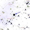 Siriusmap.png