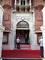 Sisganj GUrudwara in Old Delhi.jpg3.jpg