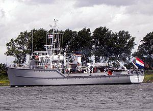 Sittard Harlingen - Flickr - Joost J. Bakker IJmuiden.jpg