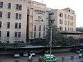 Siut karachi - panoramio.jpg