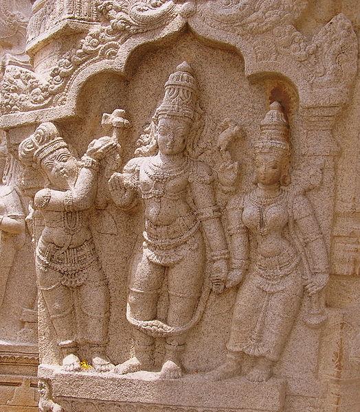 File:Siva-parvathi-kalyanam.jpg