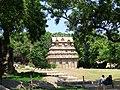 Siva temple in mamallapuram.jpg