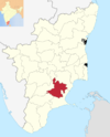 Sivagangai district Tamil Nadu.png