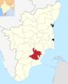 Sivagangai district Tamil Nadu.png