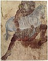 Siyah Qalem - Hazine 2153, s.38a - horse.jpg