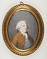 Skúli Thórdarson Thorlacius - Thorvaldsens Museum - inventarnummer - C882.jpg