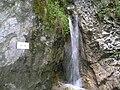 Skalný vodopád v Sokolej Doline.jpg