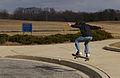 Skateboardingtrick.jpg
