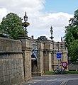 Skeldergate Bridge Flickr 2020 3.jpg
