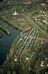 Skellefteå - KMB - 16000300022358.jpg