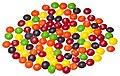 Skittles-Candies-Pile.jpg