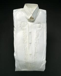 Skjorta 1800-tal