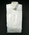 Skjorta från 1881 - Livrustkammaren - 38991.tif