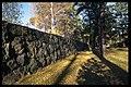 Skogskyrkogården - KMB - 16000300018371.jpg