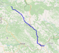 Skrapež (rivière).png