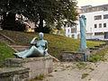 Skulptur w friedrich1999.jpg