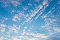Sky only (5481508216).jpg