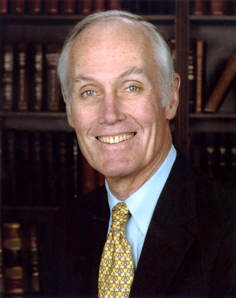 Slade Gorton, official Senate photo portrait.jpg