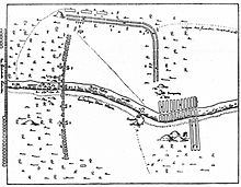 Slaget vid Storkyro skiss.jpg