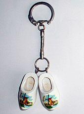 Porteclefs Wikipédia - Porte clef photo