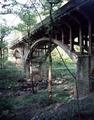 Sligo Creek Bridge, built in 1932 in Takoma Park, Maryland LCCN2011632568.tif