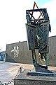 Slovakia-03181 - Holocaust Memorial (32138835832).jpg