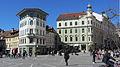 Slovenia, Ljubljana 015 (17057130402).jpg
