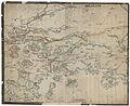 Smålenenes amt nr 28- Land og Søe Carte over Smaalehnene og Wig Siden; fra Mos til Qvistrumbron, 1750.jpg