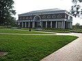 Small Library UVa 2007.jpg