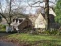 Smallthorns Farm - geograph.org.uk - 1588106.jpg