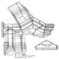 Smd d197 window cap.png