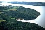 Smedsby - KMB - 16000300022770.jpg
