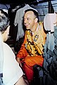 Smiling Shepard after successful mission Mercury-Redstone 3.jpg