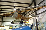 Smith Termite - Oregon Air and Space Museum - Eugene, Oregon - DSC09872.jpg