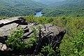Sninský kameň (v máji) 026.jpg