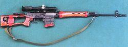Энциклопедия оружия Зоны Отчуждения. 250px-Sniper_rifle_SWD