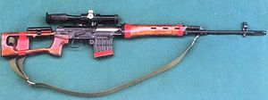 armas del ejercito argentino