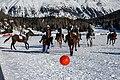 Snow Polo World Cup St. Moritz 2019 2.jpg