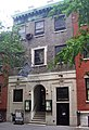 SoHo Playhouse 15 Vandam Street Huron Club.jpg