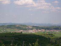 Soave panorama.jpg