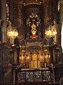 Sobor-katedralnyi-lviv-24.JPG