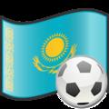 Soccer Kazakhstan.png