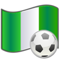 Soccer Nigeria.png