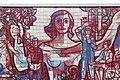 Socialist Facade Mosaic (Unsplash).jpg